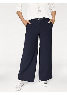 Nohavice v strihu Marlen