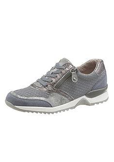 Relife sneaker cipő