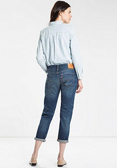 Levi's® chlapecké džíny