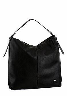 Tom Tailor hobo táska »MIA«