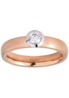 XENOX Prsten »X2352R«