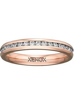 XENOX Prsten »X2302«