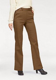 Tamaris zvonové kalhoty
