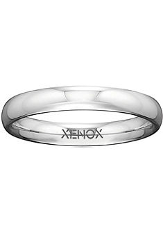 XENOX Partnerský prsten »X2304«