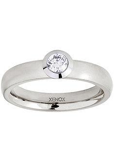 XENOX Prsten »X2352«