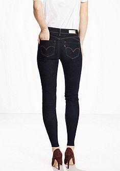 Levi's® Elastické džínsy