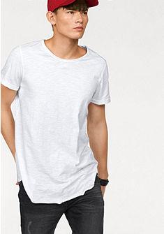 John Devin Dlhé tričko
