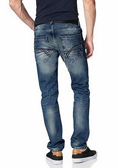 Blend Úzké džíny
