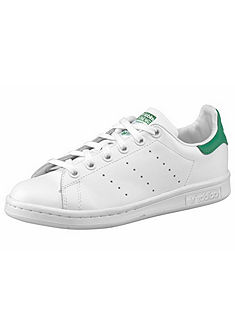 adidas Originals Stan Smith szabadidőcipő