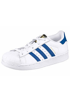 adidas Originals tenisky »Superstar Foundation«