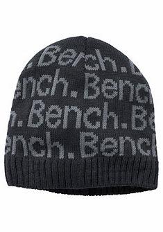Bench Pletená čepice