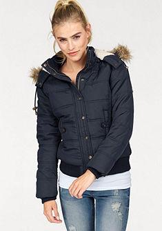 AJC Prešívaný kabát