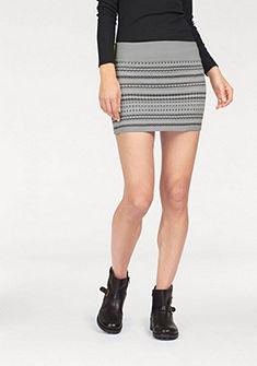 AJC Pletené sukně