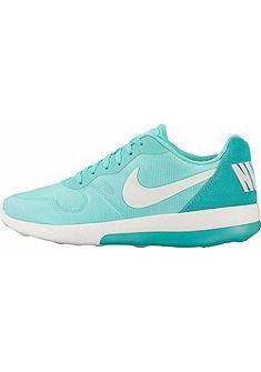 Nike Sportswear  »MD Runner 2 LW Wmns« szabadidőcipő
