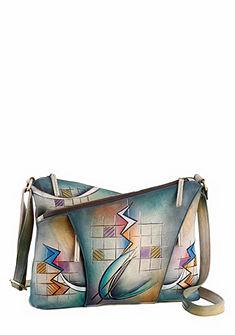 Art & Craft Taška přes rameno