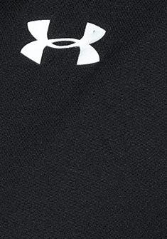 Under Armour® funkcionális póló