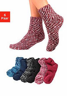 Lavant Froté ponožky (6 párů)