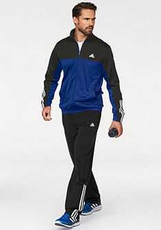 adidas Performance sportovní souprava »MEN PES MID 3S CB«