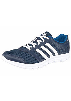 adidas Performance Breeze 101 2 M futócipő