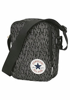 Converse taška