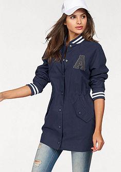 AJC rövid kabát