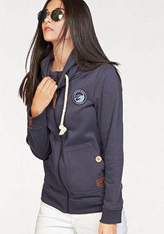 Ocean Sportswear szabadidő felső