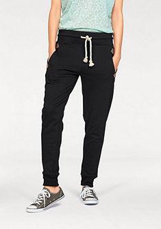 Ocean Sportswear szabadidő nadrág