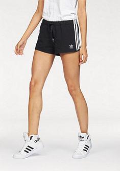 adidas Originals rövidnadrág »SLIM rövidnadrág«