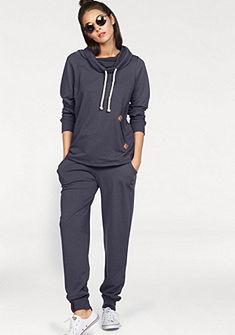 Ocean Sportswear Sportovní souprava