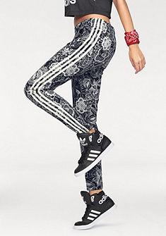 adidas Originals szabadidőnadrág »FLORIDO SST TP«