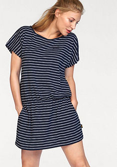 Jack Wolfskin Šaty »TRAVEL STRIPED DRESS«