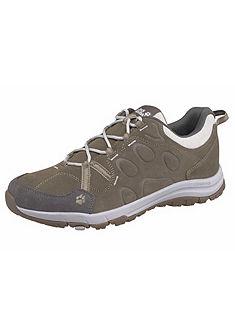 Jack Wolfskin outdoor cipő »Terra Nova Low M«