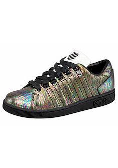K-Swiss sneaker »Lozan III Reptile«