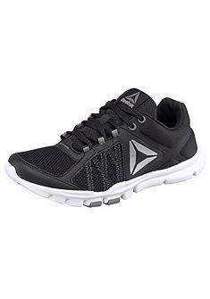 Reebok fitneszcipő »Yourflex Trainette«