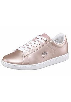 Lacoste sneaker »Carnaby Evo 117 3«