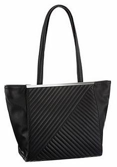 Tamaris shopper táska »LILIA«