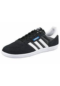 adidas Originals Botasky »Leonero«