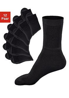Sportovní ponožky, Go In