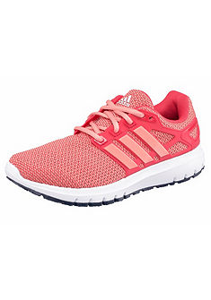 adidas Performance Tenisky »Energy Cloud WTC W«