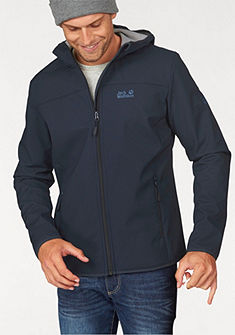 Jack Wolfskin softshell dzseki »NORTHERN POINT MEN«