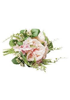 heine home Dekorácia-kytica ruží