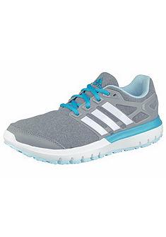 adidas Originals Běžecká obuv »Energy Cloud W«