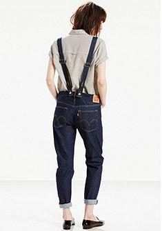 Levi's® Džínsy na traky