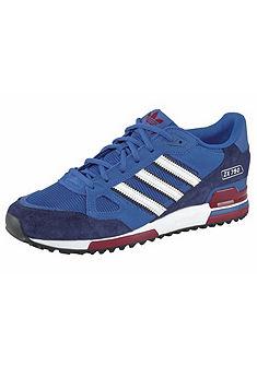 adidas Originals sneaker »ZX 750«