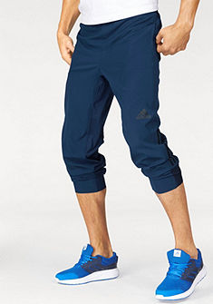 adidas Performance sport nadrág »WORKOUT PANT CLIMACOOL WOVEN«