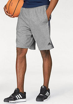 adidas Performance Šortky »ESSENTIALS 3S FRENCH TERRY SHORT«