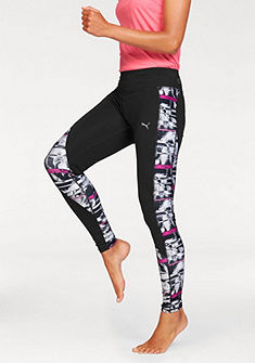 PUMA funkcionális sport legging »CLASH TIGHT«