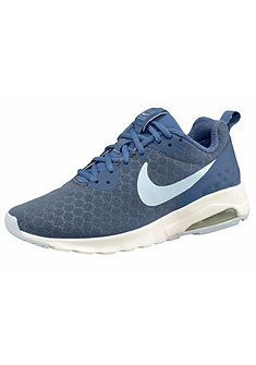 Nike Botasky »Air Max Motion LW SE«