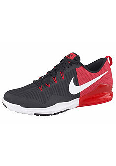 Nike edzőcipő »Zoom Dynamik TR Training Shoe«