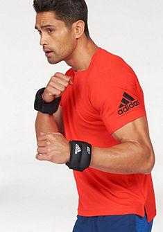 adidas Performance Športové tričko »FREELIFT TEE PRIME«